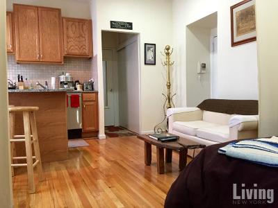Unit For Sale For Sale: 152 E 35th St
