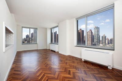 New York Unit For Sale For Sale: 360 E 88th St