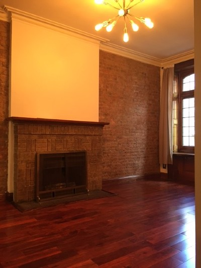 New York Unit For Rent For Rent: 34 W 12th St