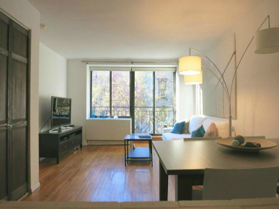 New York Unit For Rent For Rent: 306 Mott St