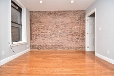 New York NY Unit For Rent For Rent: $2,840