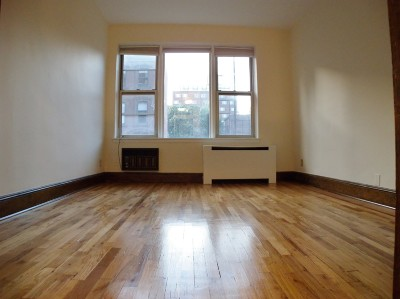 Brooklyn Heights Unit For Rent For Rent: 87 Hicks St