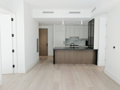 New York Unit For Rent For Rent: 438 E 12th St