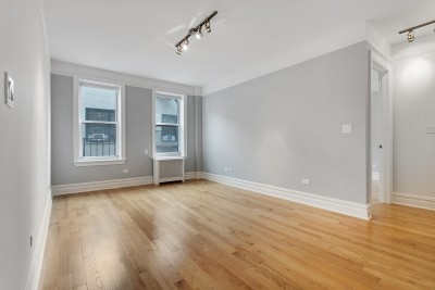 New York Unit For Sale For Sale: 720 W 173rd St