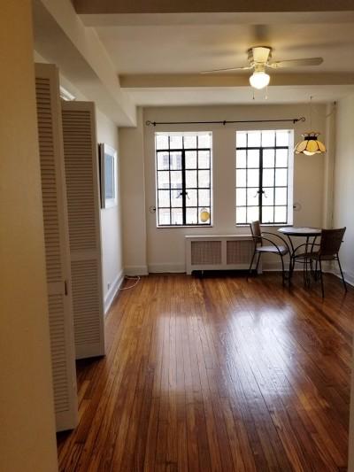 Unit For Sale For Sale: 25 Tudor City Pl