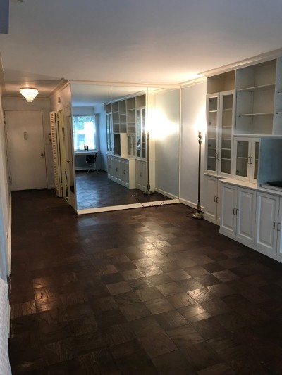 New York Unit For Sale For Sale: 435 E 65th St
