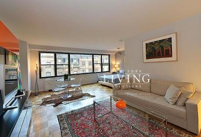 Unit For Rent For Rent: 35 E 38th St