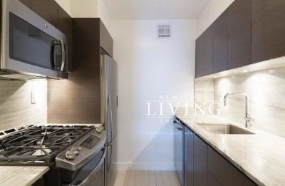 Upper West Side Unit For Rent For Rent: 210 W 89th St