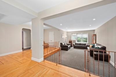 New York Unit For Sale For Sale: 100 Bennett Ave
