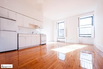 Brooklyn Heights Unit For Rent For Rent: 150 Montague St