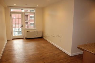 Astoria Unit For Rent For Rent: 28-21 Astoria Blvd
