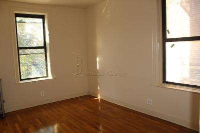 Unit For Rent For Rent: 43-49 42nd St