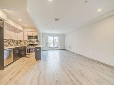Astoria Unit For Rent For Rent: 30-68 38th St
