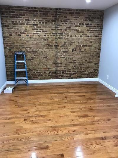 Astoria Unit For Rent For Rent: 25-33 36th St