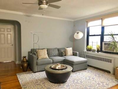 Astoria Unit For Rent For Rent: 22-10 80th St