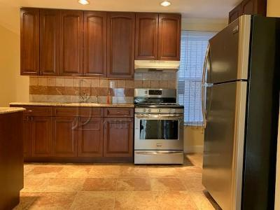 Astoria Unit For Rent For Rent: 28-22 47th St