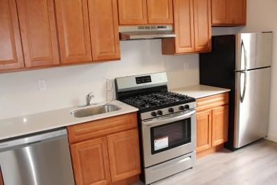 Astoria Unit For Rent For Rent: 28-15 35th St