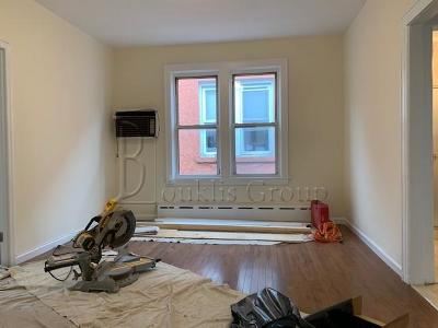 Astoria Unit For Rent For Rent: 20-48 35th St