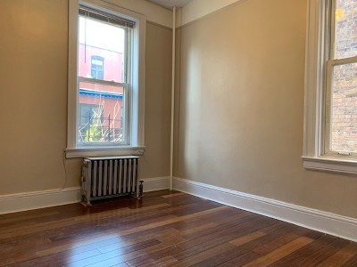Astoria Unit For Rent For Rent: 26-22 18th St
