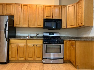 Astoria Unit For Rent For Rent: 25-16 18th St