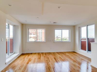 Astoria Unit For Rent For Rent: 28-22 Astoria Blvd