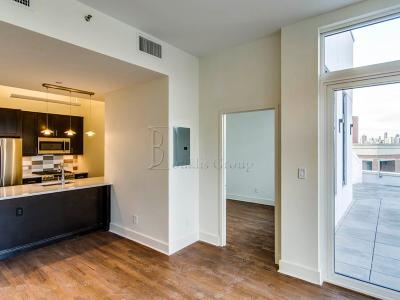 Astoria Unit For Rent For Rent: 26-05 28th St