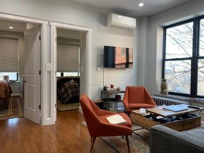 Astoria Unit For Rent For Rent: 22-55 41st St