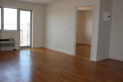 Astoria Unit For Rent For Rent: 23-15 Astoria Blvd