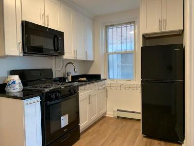 Astoria Unit For Rent For Rent: 22-33 47th St