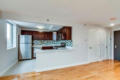 Astoria Unit For Rent For Rent: 26-25 28th St