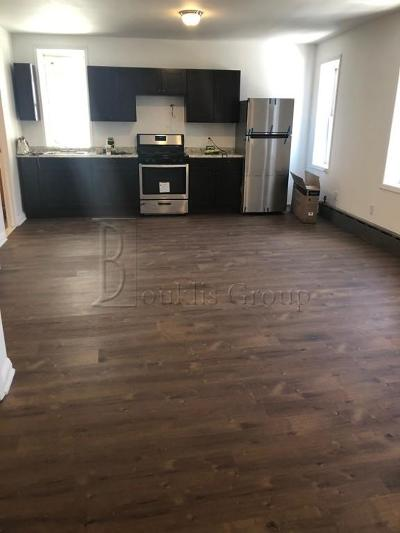 Astoria Unit For Rent For Rent: 25-35 Astoria Blvd