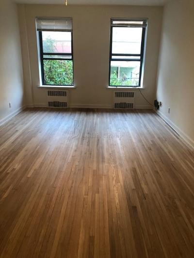 Astoria Unit For Rent For Rent: 31-23 47th St