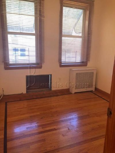 Astoria Unit For Rent For Rent: 25-40 32nd St