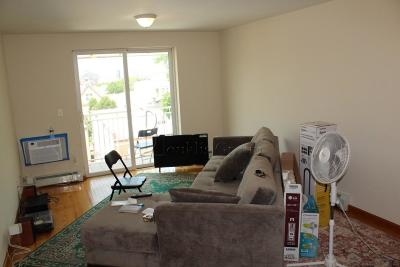 Astoria Unit For Rent For Rent: 25-60 38th St