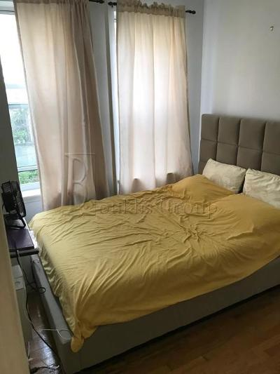 Astoria Unit For Rent For Rent: 30-05 42nd St