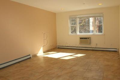 Astoria Unit For Rent For Rent: 35-09 28th Ave