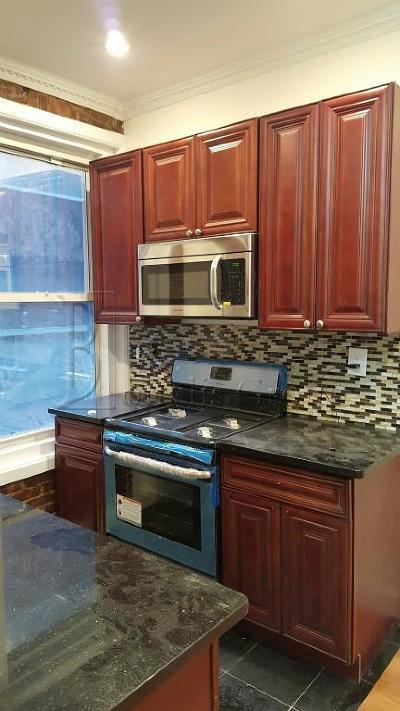 Astoria Unit For Rent For Rent: 30-26 31st St