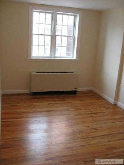 Astoria Unit For Rent For Rent: 3172 31st St