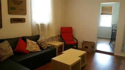 Astoria Unit For Rent For Rent: 23-63 37th St