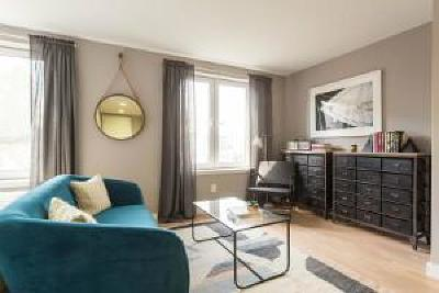 Astoria Unit For Rent For Rent: 31-57 31st St