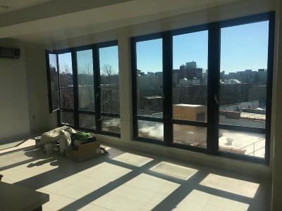 Astoria Unit For Rent For Rent: 35-16 Astoria Blvd