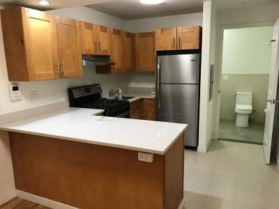 Astoria Unit For Rent For Rent: 25-44 Crescent St