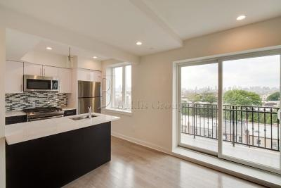 Astoria Unit For Sale For Sale: 30-54 38th St