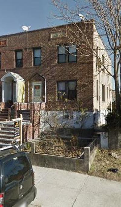 Building For Sale For Sale: 51-69 48th St