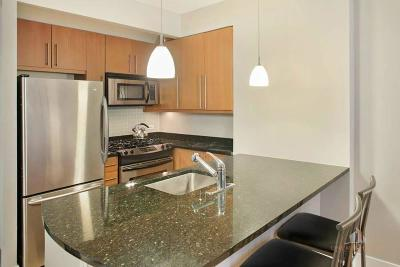 New York Unit For Sale For Sale: 242 E 25th St