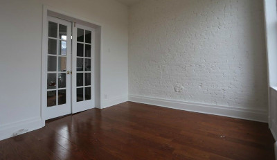 New York NY Unit For Rent For Rent: $2,970