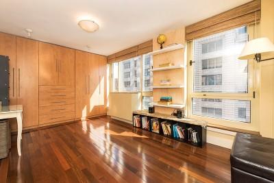 New York NY Unit For Rent For Rent: $5,000