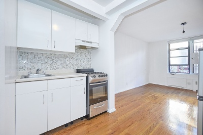 New York NY Unit For Rent For Rent: $1,950