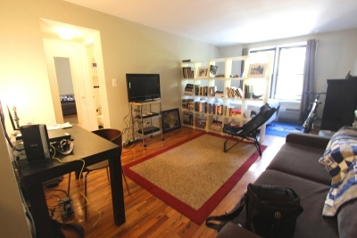New York NY Unit For Rent For Rent: $2,500