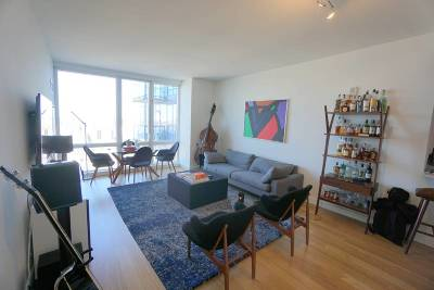 New York NY Unit For Rent For Rent: $5,500